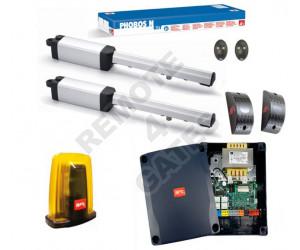 Motor kit BFT PHOBOS N BT2