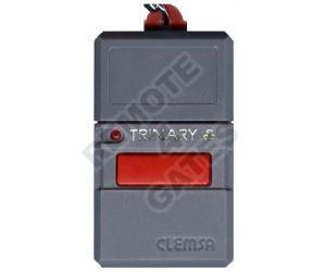 Remote control CLEMSA TRINARY MT-1