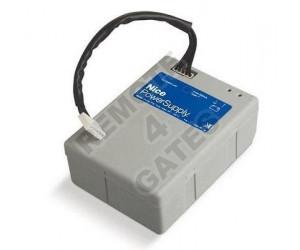 Battery 24V NICE PS124