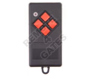 Remote control DICKERT MAHS40-04