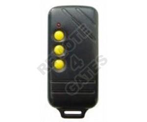 Remote control TECNOMATIC TQ 433