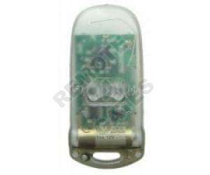 Remote control DUCATI 6203 grey
