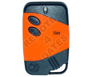 Remote control FADINI SITI 63-2