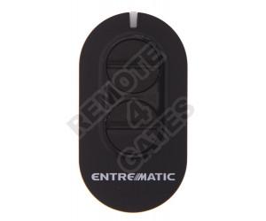 Remote control ENTREMATIC ZEN4