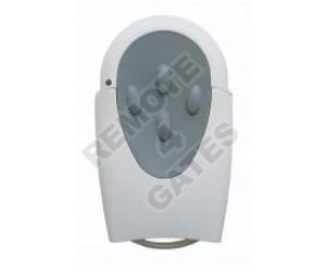 Remote control TELECO TXR-433-A04