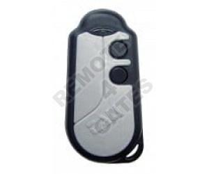 Remote control TAU 250-BUG2-R