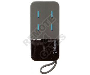 Remote control TELCOMA EDGE 4