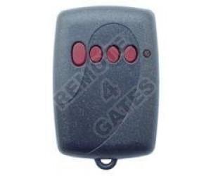 Remote control V2 T4SAW433