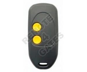 Remote control WELLER MT87A3-2