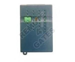Remote control V2 TPR1 433MHz