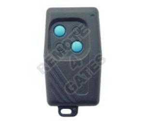 Remote control GIBIDI 26.995-2