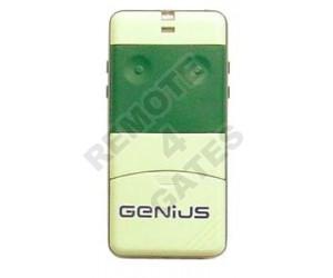 Remote control GENIUS 252