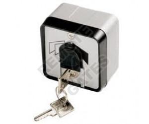 Key Selector CAME SET-J