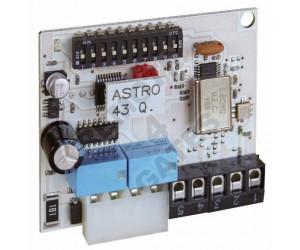 Receiver FADINI ASTRO 43/2 R
