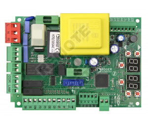 Electronic board ROGER H70/105AC