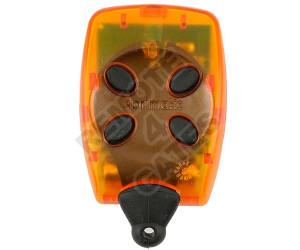 Remote control APRIMATIC TR4