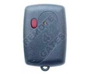 Remote control V2 T1SAW433