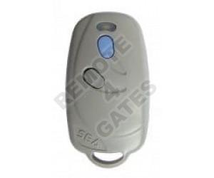 Remote control SEA 433-SMART-2