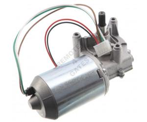 Gear motor BFT EOS 120 I098766