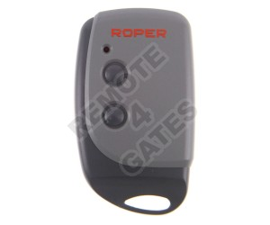 Remote control ROPER NER2-DCS