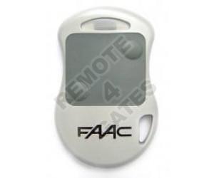 Remote control FAAC DL2-868SLH