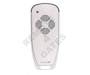 Remote control MARANTEC Digital 564 868 Mhz