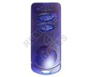 Remote control TAU 250-Slim
