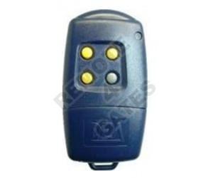 Remote control DEA GOLD R4