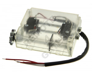 Limit Switch kit CAME C100 119CFIN