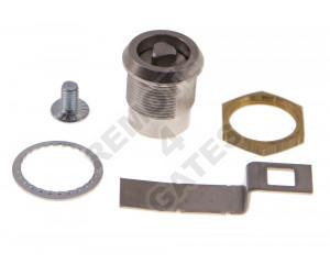 Lock cylinder CAME BX 119RIBX012