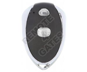 Remote control LIFTMASTER 54332E