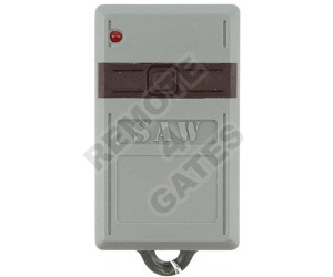 Remote control CELINSA SAW 1