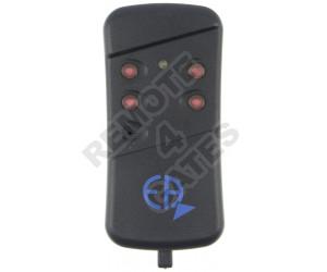 Remote control ALLMATIC ARMY4
