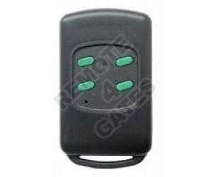 Remote control WELLER MT40A2-4