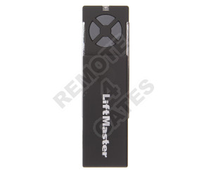 Remote control CHAMBERLAIN TX4UNIS 433,92 MHz