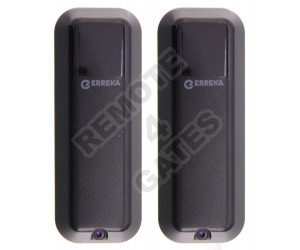Photocell ERREKA FT07