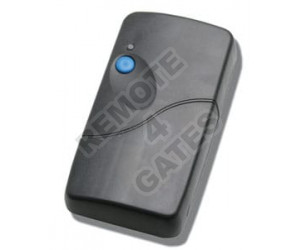 Remote control SOMMER 4010