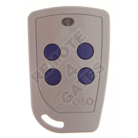Remote control O&O RAY 4 R4
