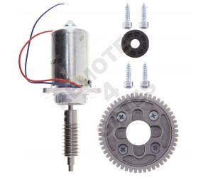 Gear motor NICE ROBUS RB350-RB400 SPAMG00200