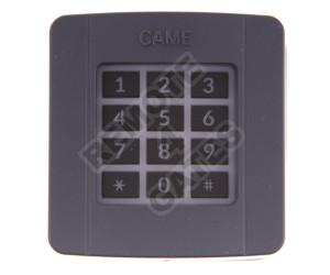 Keypad CAME 806SL-0160 SELT2NDG