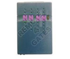 Remote control V2 TPR4 224MHz