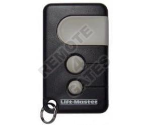 Remote control LIFTMASTER 94335E-old