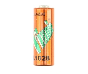 L1028 12V Battery