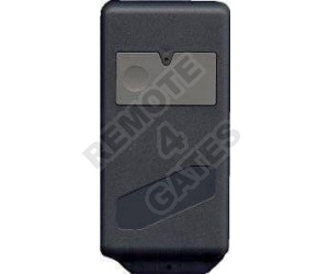 Remote control TORAG S206-1