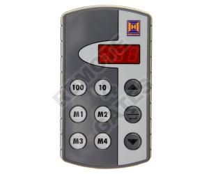 Remote control HÖRMANN HSI 868 BS