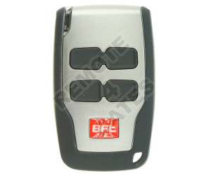 Remote control BFT KLEIO TX4