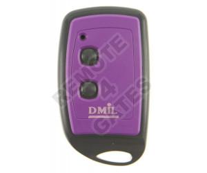 Remote control DMIL NEO20