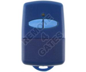 Remote control ERREKA Roller 2