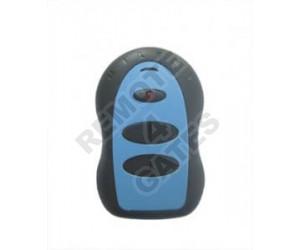 Remote control MATICDOOR MILENY4