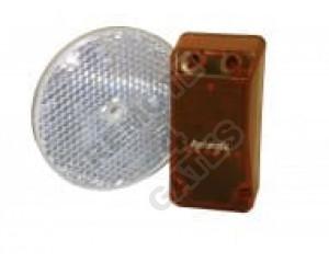 Photocell APRIMATIC E25P